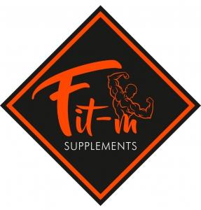 Fit-M ~ Qualitativ hochwertige Sportnahrung und Supplements