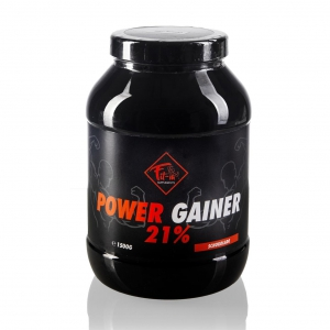 Power-Gainer-21%