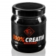 Creatin-100%